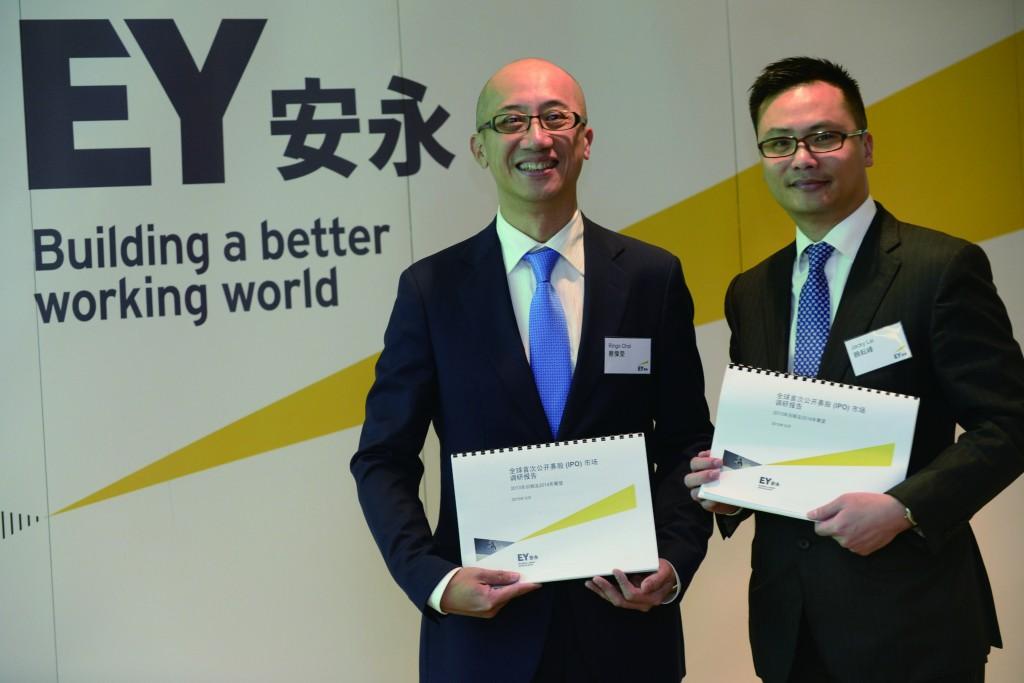 會計Big 4是指四間最大的國際會計師事務所:安永 (EY) 德勤 (Deloitte) 畢馬威 (KPMG) 羅兵咸永道 (PwC)
