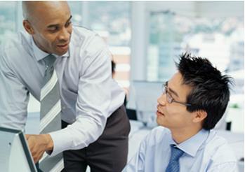 TOEIC多益英語考試 國際職場佔盡優勢