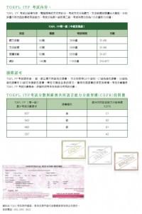 study05_04_2