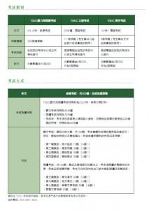 study05_05_2