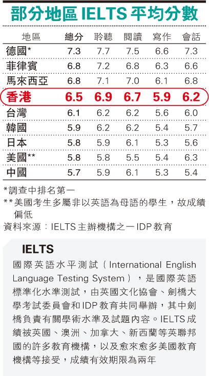 study_2016-09-14_a1