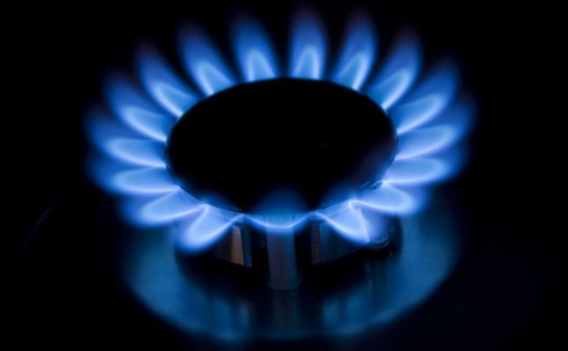 焦點職業:煤氣技工學徒