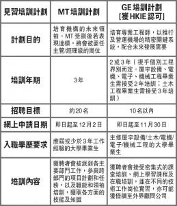 job_2016-12-02_a4