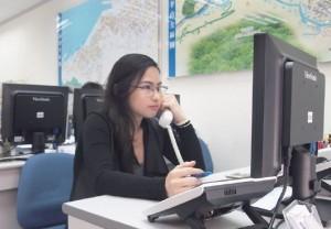 初入職的準經紀大多會負責簡單的文書輔助工作,例如以「Cold call」形式致電予業主,尋找客戶。