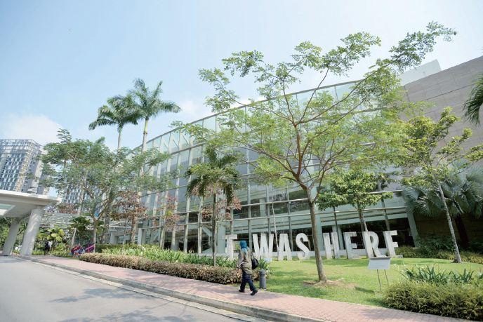 新加坡升學:新加坡高等學府 排名冠絕亞洲