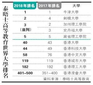 study_2017-09-07_a1