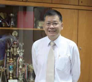 香島專科學校羅永祥校長提醒,同學選擇往內地升學前,應對大學及課程作多方面的了解。