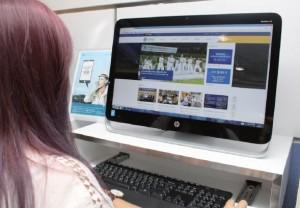 韓國的大學為獨立招生,學生要自行了解心儀大學的入學要求及 申請方法。
