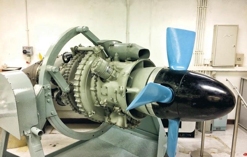 機械、航空工程師有需求  行業「升級轉型」迎智能世代