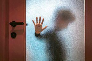 社會對隱青認知不足,形成很多誤解。